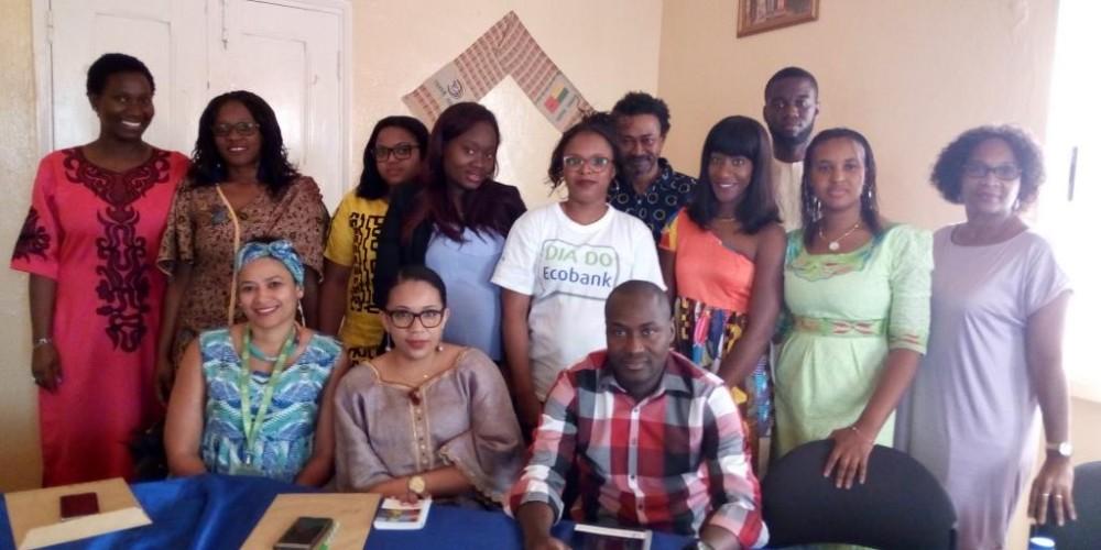 APBEF organiza seminário de formação dirigido aos colaboradores bancários