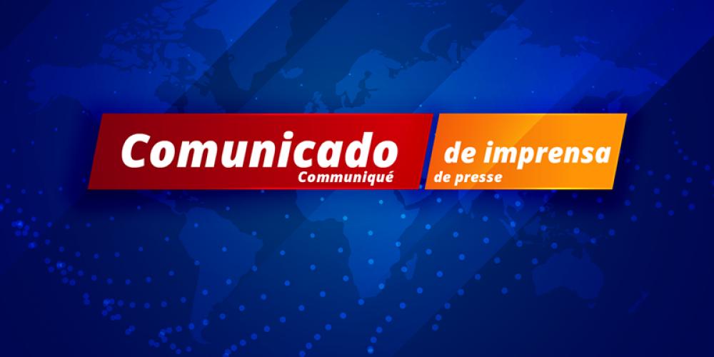 Bissau Acolhe Reunião da Associação de Bancos da UEMOA