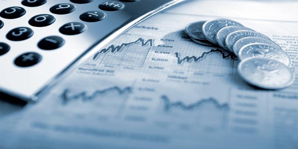 UEMOA estabelece lista de serviços bancários gratuítos